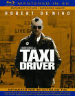 Taxi Driver (Blu-ray Disc, 2013, Includes Digital Copy; UltraViolet)