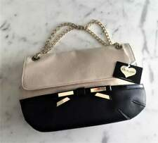 Pochette Twin-set