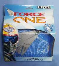 Ertl - Force One - Grumman F-14A Tomcat