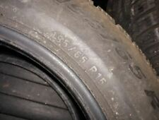 Gomme invernali 195/65 r15 91T