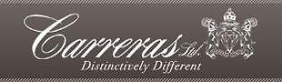 Carreras Jewelers