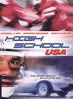 High School U.S.A. (DVD, 2003)