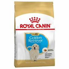 Golden Retriever Cuccioli PUPPY Royal Canin 12 Kg
