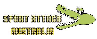 sportattack-australia