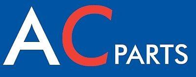 AC Parts QLD