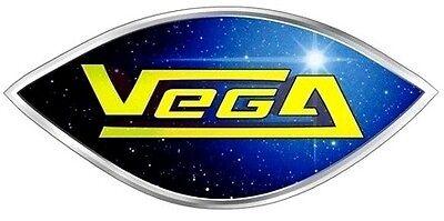 VegaFR