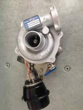 Turbo Rigenerato Mercedes, Chrysler, Jeep 3.0 CDI
