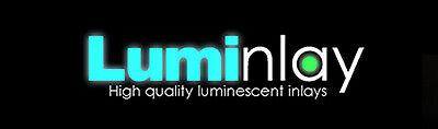 Luminlay