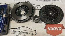 Kit frizione Honda Civic 1987 > 1995 1.4 - 1.6 Bz 22010PM7000