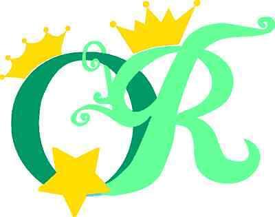 OeRreMegaStore By OeRre Group