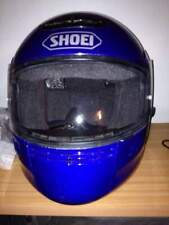 Casco Shoei sincrotec