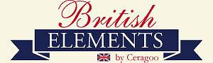 british-elements