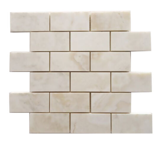How to Recycle Bricks