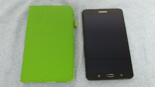 Tablet Samsung Galaxy Tab A 7 8GB WIFI SM-T280