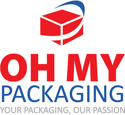 ohmypackaging