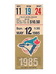 Toronto Blue Jays Tickets Buying Guide
