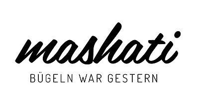 mashati2012