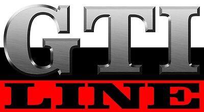 GTI-Line13
