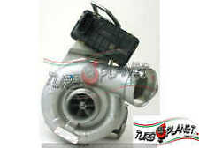 Turbo Rigenerato BMW 730, X5, X6 3.0D
