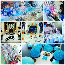 Wedding e party planner