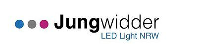 jungwidder LED Light NRW
