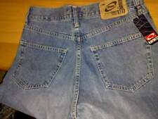 Jeans RAYBEST taglia 46 nuovo