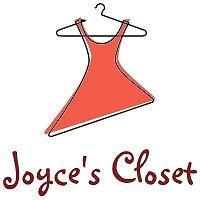 Joyces Closet YYC