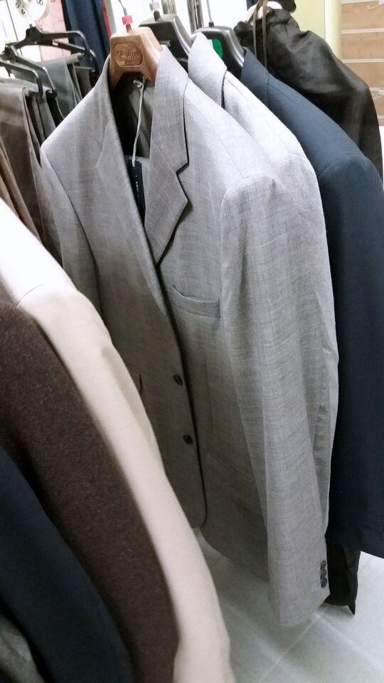 Giacche made Abbigliamento uomo Kijiji: Annunci di eBay