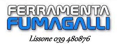 ferramenta_fumagalli_lissone