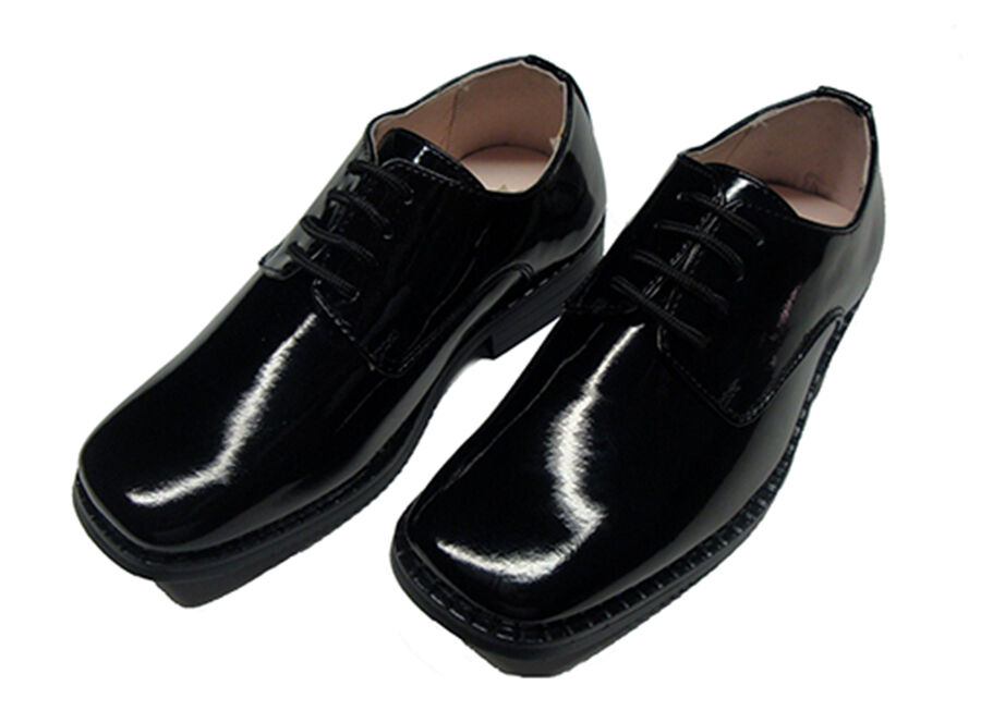 boys dress shoes buying guide ebay