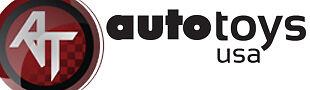 Auto Toys USA