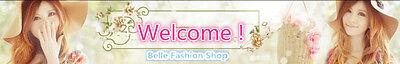 Belle's Fashion Shop 999