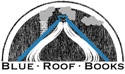 Blue Roof Books