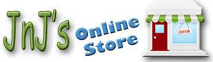 jnjs_online_store