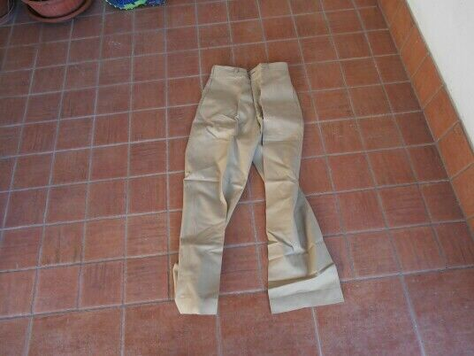 Us army special forces marine corps men's trouser m1 (5) 2