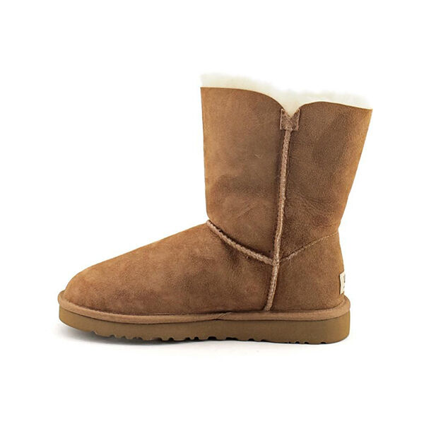 How to Repair UGG Boots