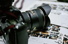 Fotografo settore commerciale e architettura di interni