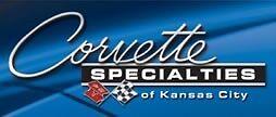 Corvette Specialties of Kansas City