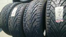 Kit completo di 4 gomme nuove 285/50/20 General
