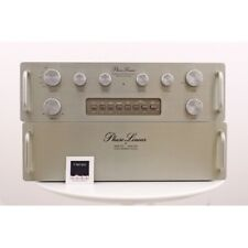 Phase Linear Preamplificatore + Finale 2000 Series Two + 200
