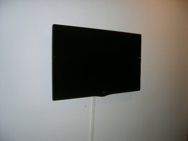 "TV LG 28MT49VF - 28"" - Full HD VENDO TV 7"