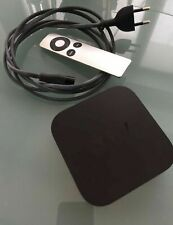 Apple TV 3a Generazione Media Streamer (MD199TY/A)