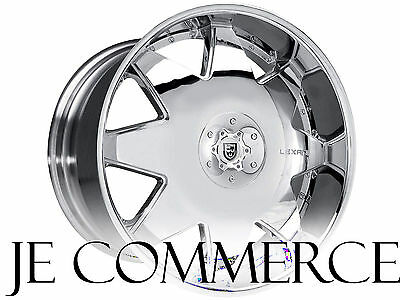 J&E Commerce Wheel and Tire Outlet