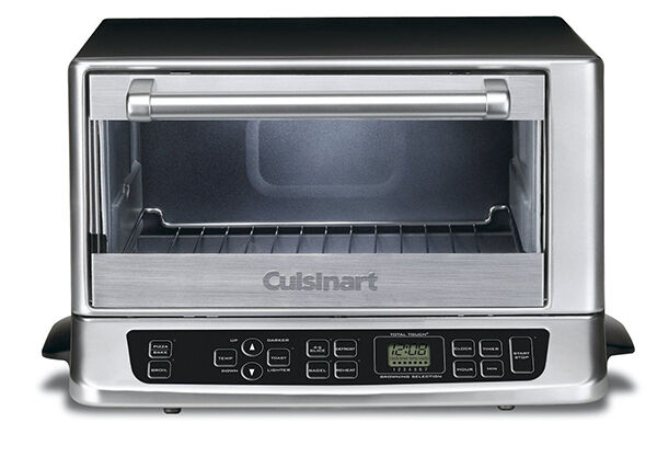 How to Repair an Electric Oven
