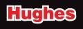 hughes-electrical Seller logo