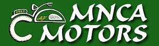 MNCA motors