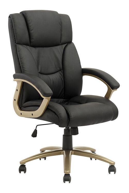 How to Repair an Office Chair