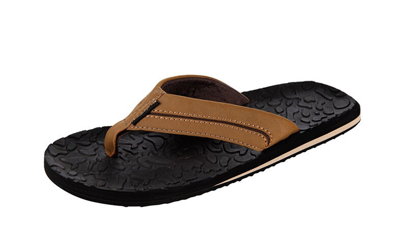 e80c3d9e5 When the market price of these footwear is approximately Rs 500