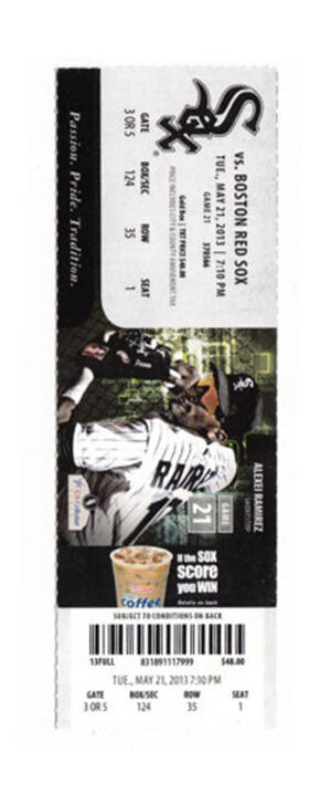how to buy baseball tickets in seattle canada