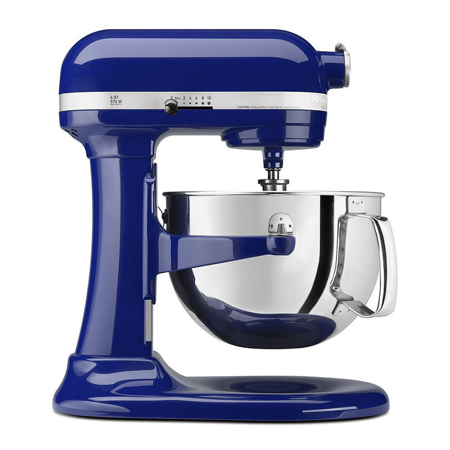 Top 7 KitchenAid Stand Mixers | eBay